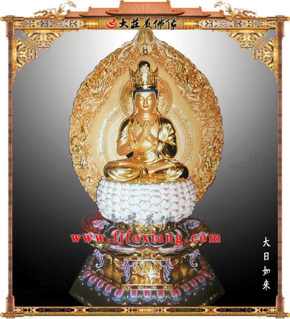 佛教中佛像的底座